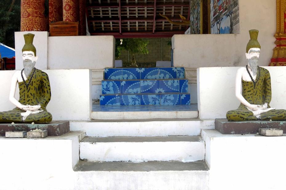 手工diy沙发制作的步骤