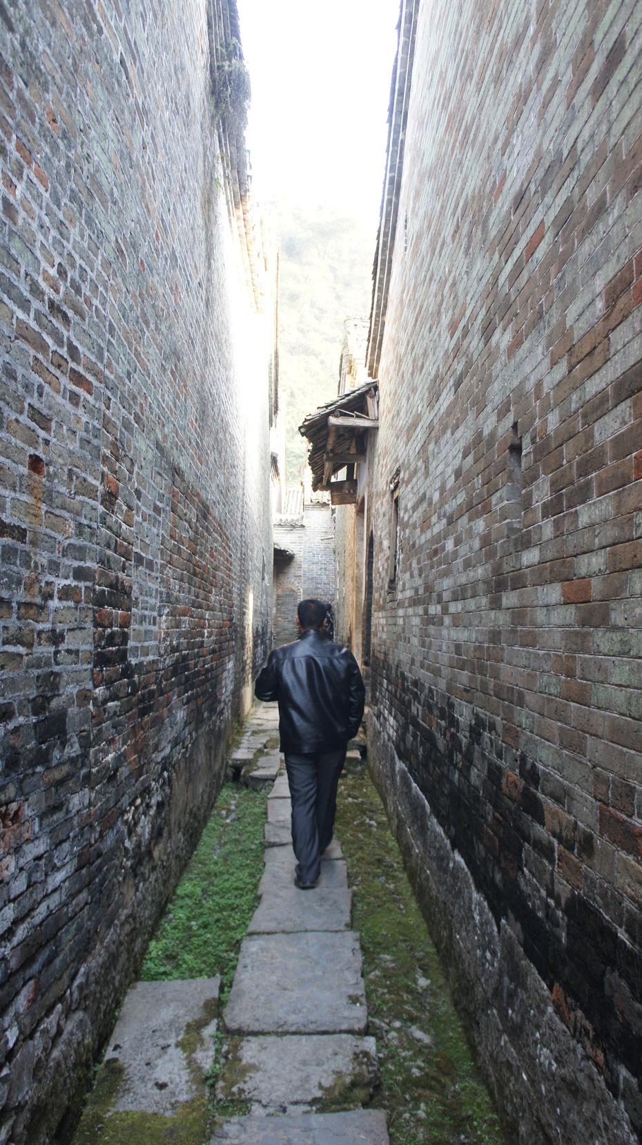阳朔遇龙河:夕阳无限美 - 余昌国 - 我的博客