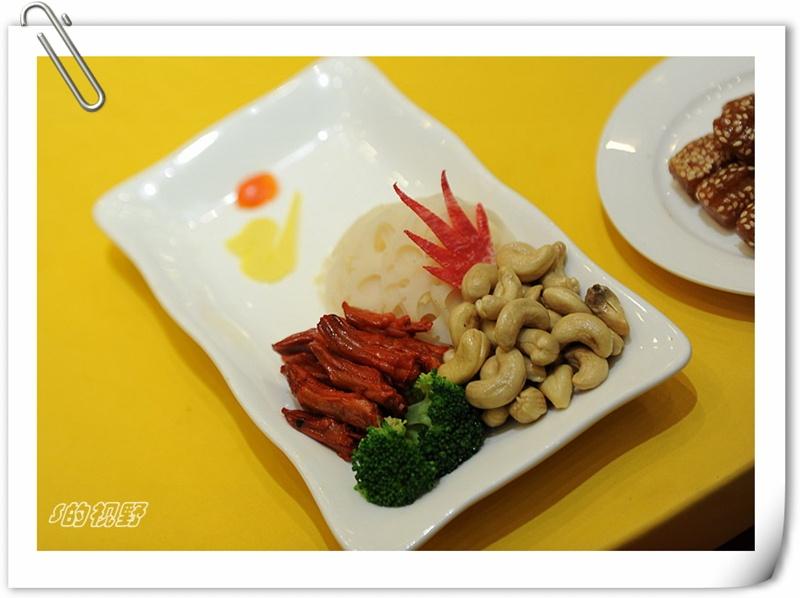 千年不散的宴席——洛阳水席 - 余昌国 - 我的博客