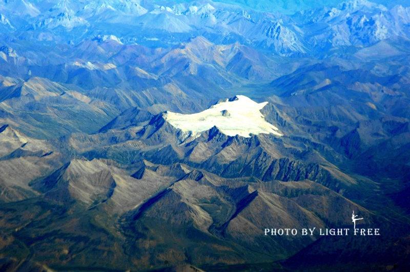 飞越喜马拉雅 - H哥 - H哥的博客