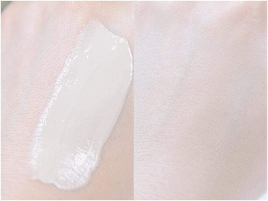【袁一诺vivian】秋季爱用品,上妆服帖,护肤步骤是关键 - 小一 - 袁一诺vivian