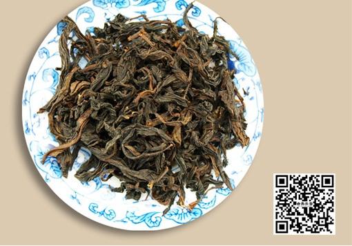 煮 茶叶蛋 的台湾十大名茶