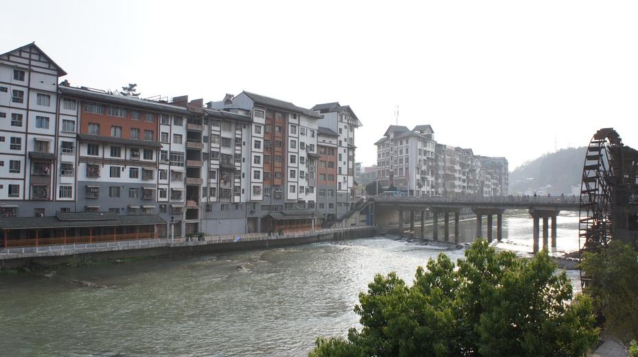 桂林秀美小县城:资源 - 余昌国 - 我的博客