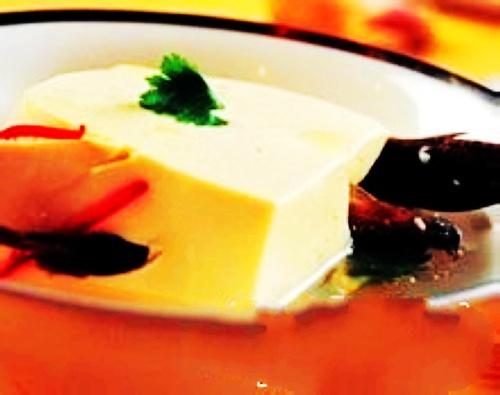 以古代四大美女命名的九种美食 - 余昌国 - 我的博客