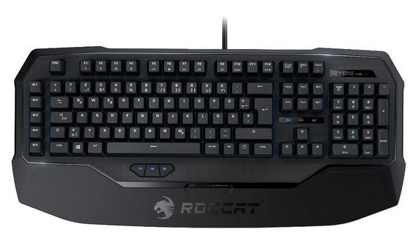 但是实际使用的话只要在输入设置中选择美式键盘并对调键帽即可正常图片