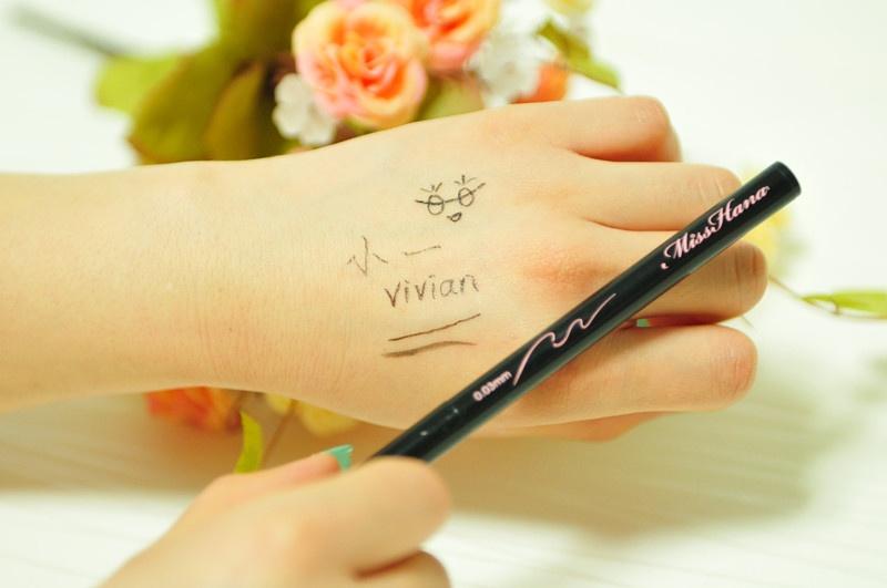 【小一】新年新气象,我的心中每天开出一朵花之正能量微笑妆容 - 小一 - 袁一诺vivian