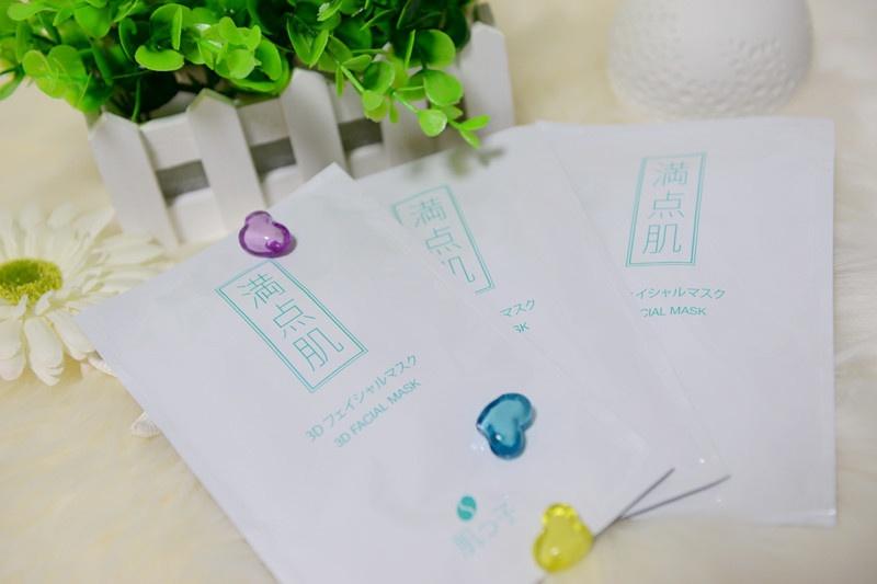 【抹茶萌果】爱上HK莎莎瑞士蜜黛诗 - 抹茶萌果 - 抹茶萌果