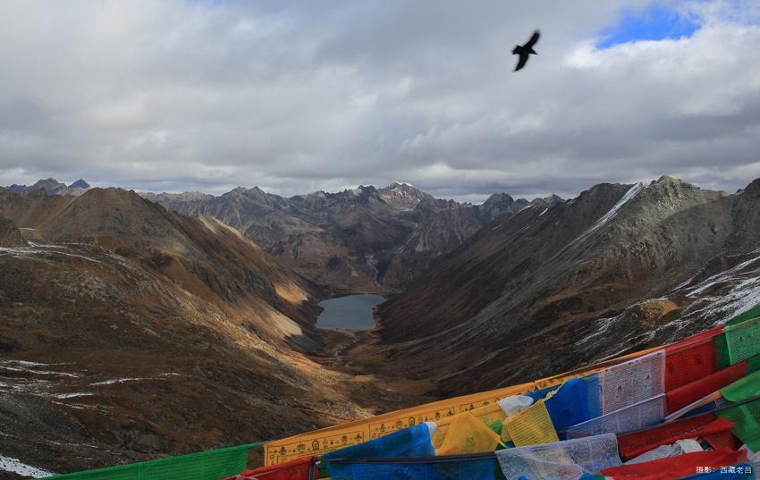 平方公里,位于西藏山南地区加查县崔久乡境内.