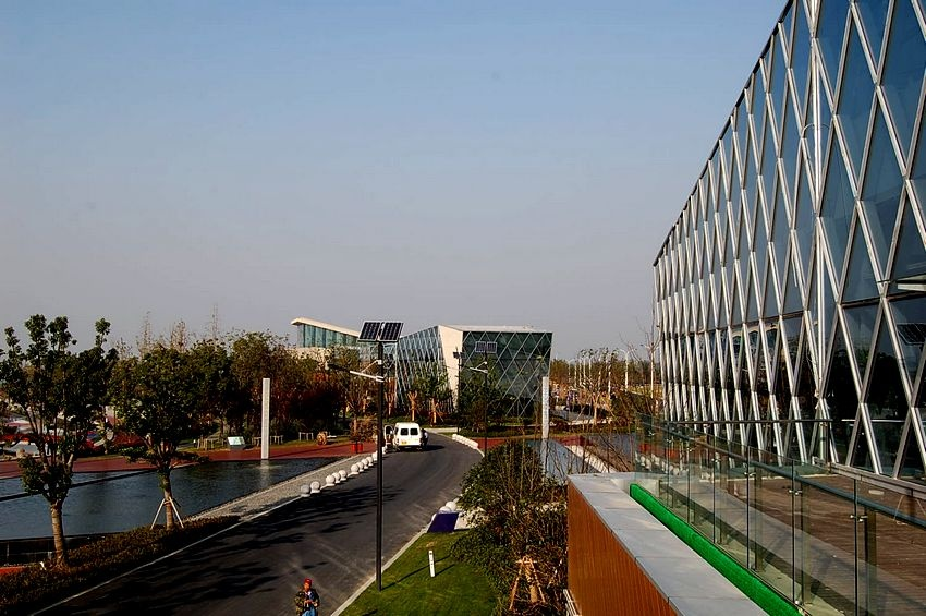 吴江要建飞机场