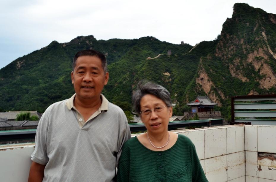 记忆快乐的年轮·七队的故事(七十八) - zq8523 - 852农场3分场(20团3营)知青网