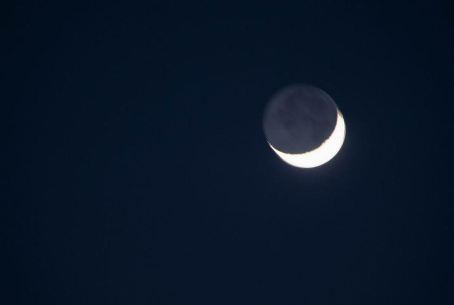希望你每天开心快乐 - 月亮弯弯 - 月亮弯弯的博客
