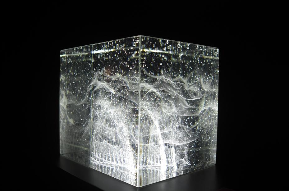 上海玻璃艺术博物馆 - 海军航空兵 - 海军航空兵