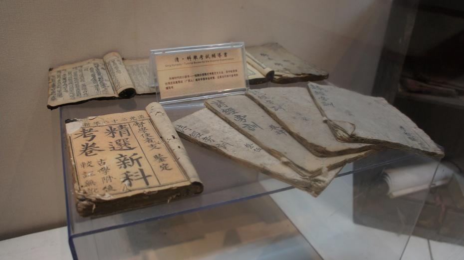 桂林独秀峰王城景区 - 余昌国 - 我的博客