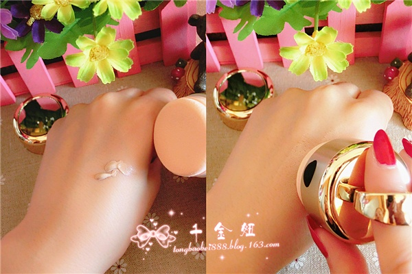 2013.7.23◆◆◆千金妞 ◆ 随心舞动 ◆ 瓷肌天成 - 千金 - 千金妞的小窝