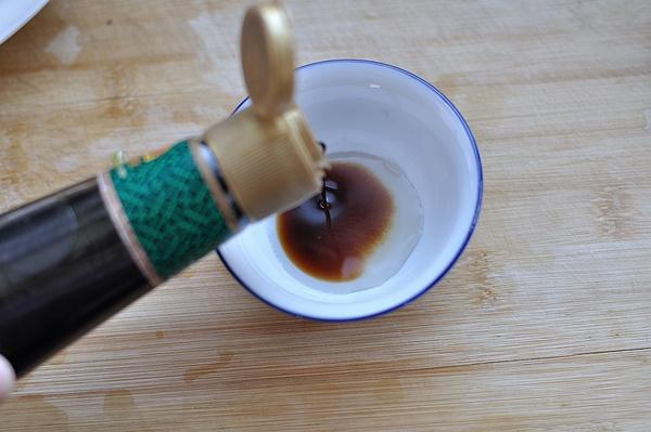 香炒鱼丸 - 慢美食博客 - 慢美食博客 美食厨房