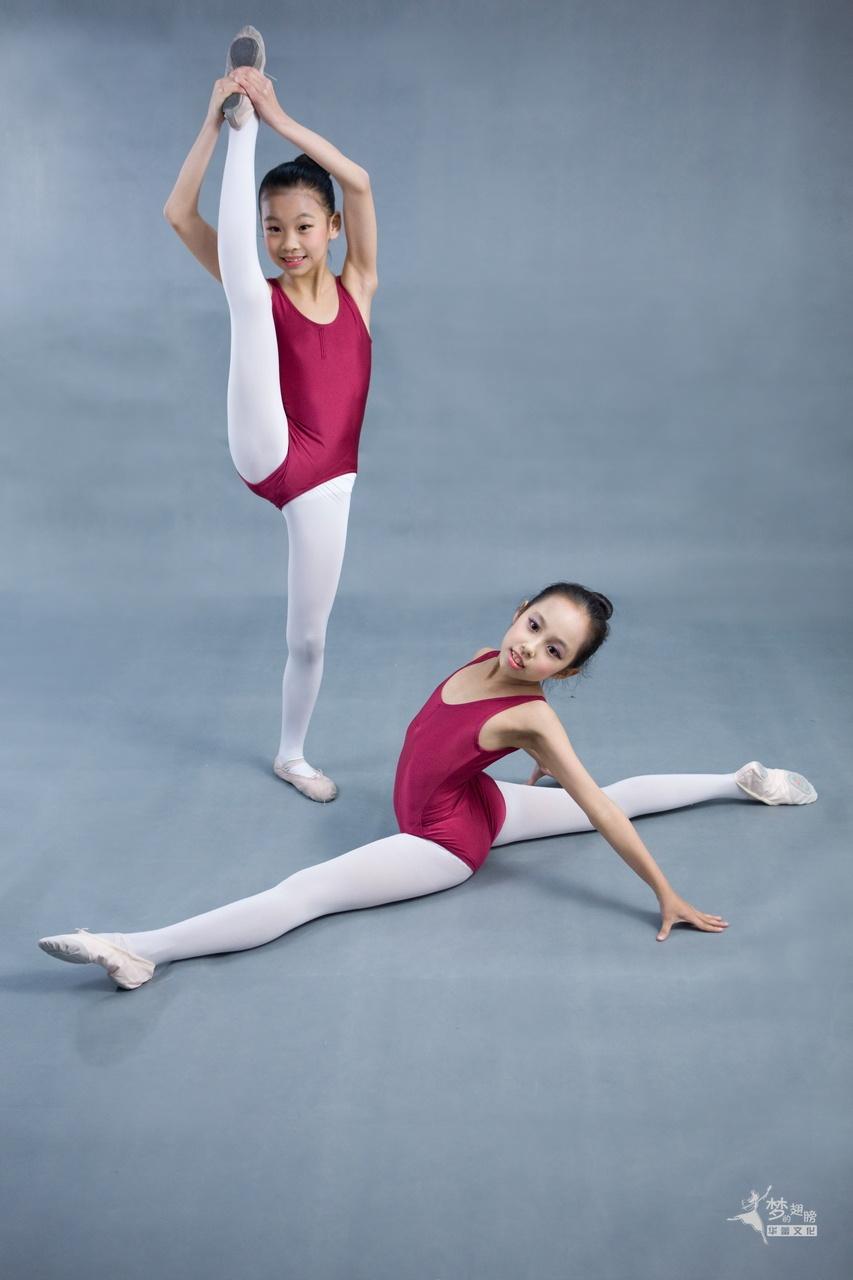 幼儿舞蹈天使的翅膀_让我们来看看学习舞蹈的作用吧~-舞蹈天使 梦的翅膀-搜狐博客