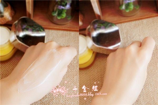 2013.7.11 肌肤弹起来的秘密 - 千金 - 千金妞的小窝