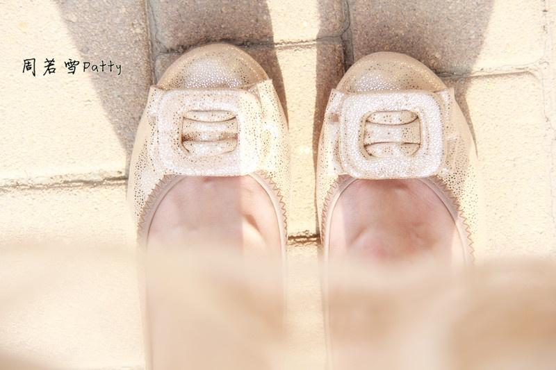2013年08月02日 - 周若雪Patty - 周若雪Patty