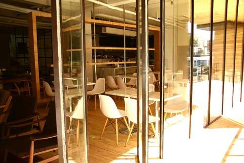 犒劳自己 享受5家京城最丰盛早午餐 - GQ智族 - GQ男性网官方博客