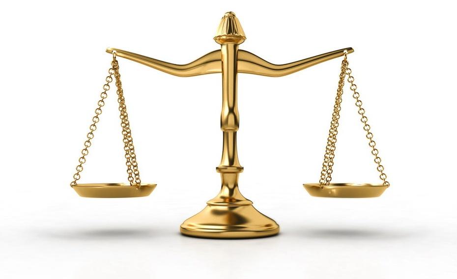 海淀法院是时候破解罗生门了 - 林海东 - 林海东的博客