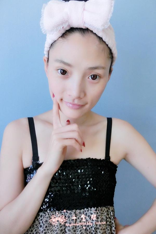 2013.7.22享受水疗带来的魅力 - 千金 - 千金妞的小窝