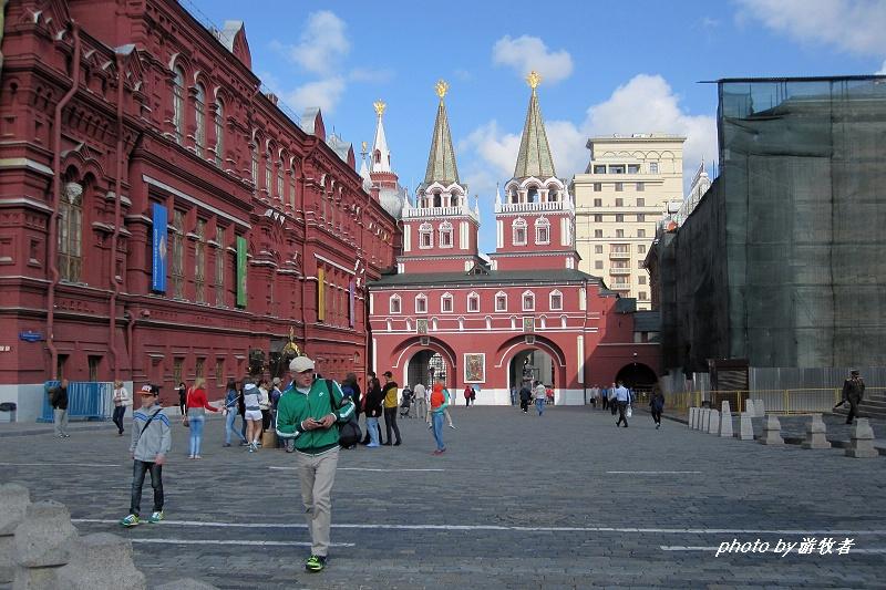 晋中百姓网_俄罗斯举行阅兵仪式的红场