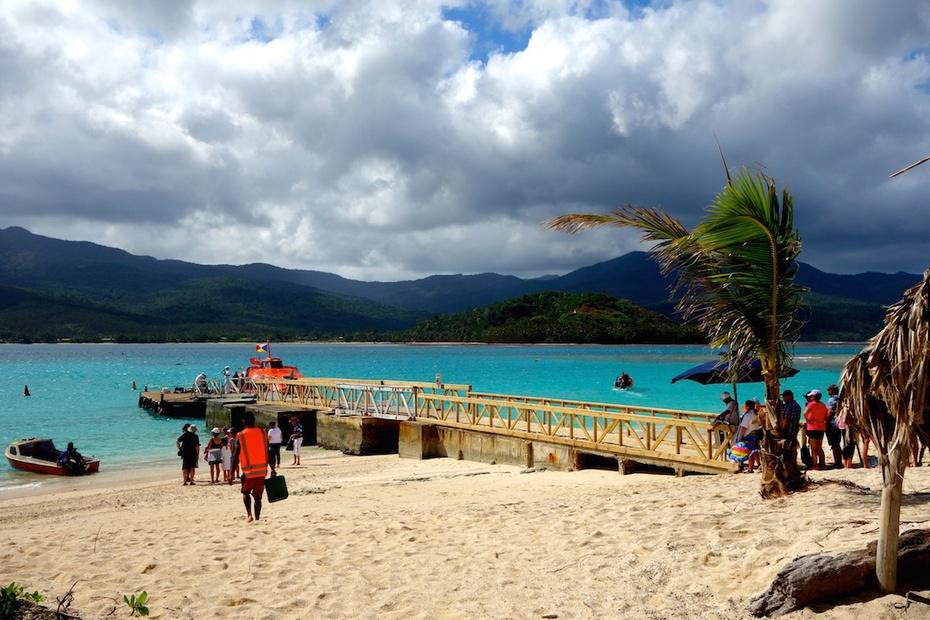 移民去瓦努阿图  普通收入的家庭可以申请吗