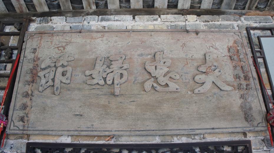 阳朔魅力乡村:骥马村 - 余昌国 - 我的博客
