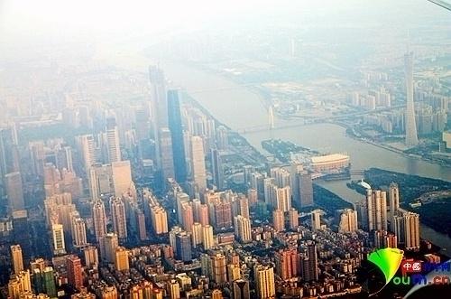 上帝目睹也抓狂的中国阴霾肆虐现况 - 追真求恒 - 我的博客