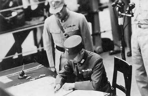 九三是法定的抗战胜利纪念日 - 林海东 - 林海东的博客