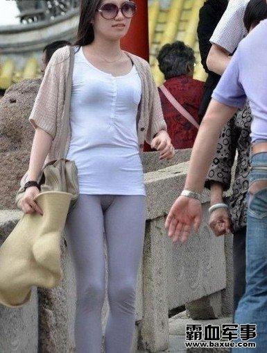 美女最爱穿挤b裤 坏蛋虫虫1的空间