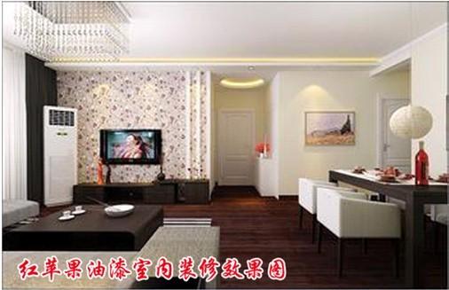 前期室内装修的缺陷,而且可以提高整个室内装修的品位和档次,高清图片