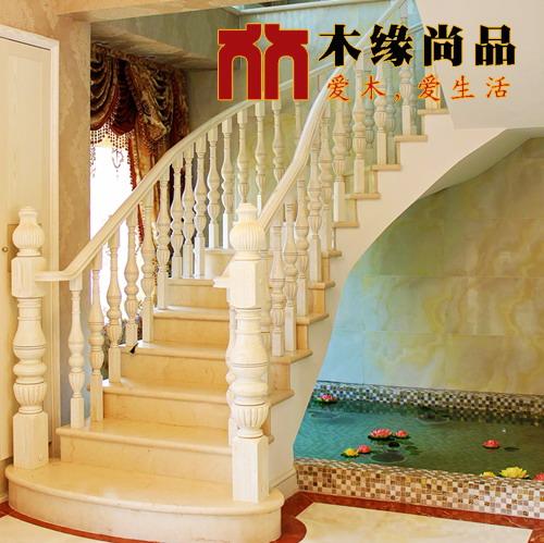 设计图分享 旋转楼梯设计图纸 > 复式楼旋转楼梯设计  复式楼旋转楼梯