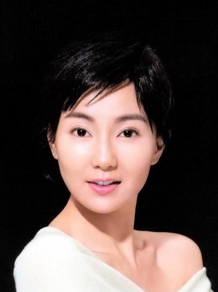 演艺圈十大富婆星座 水瓶座最有钱 - 嘉人marieclaire - 嘉人中文网 官方博客