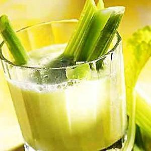 喝果蔬汁是靠谱的减肥法吗? - 范志红 - 原创营养信息