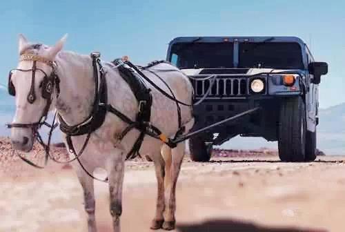 告诉私家车烦油价者,不会涨,只会降了! - 追真求恒 - 我的博客