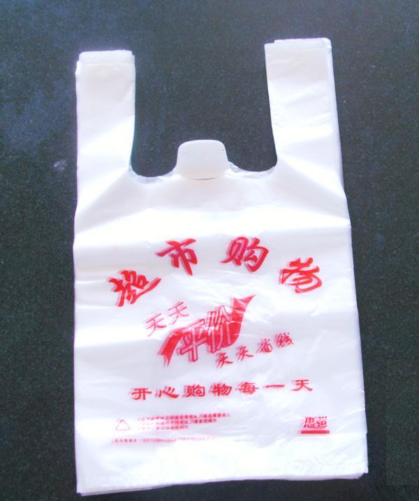 塑料袋 O3kOvYrSXcx