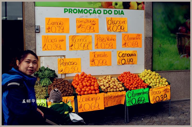 葡萄牙这个国家怎么样 - hubao.an - hubao.an的博客