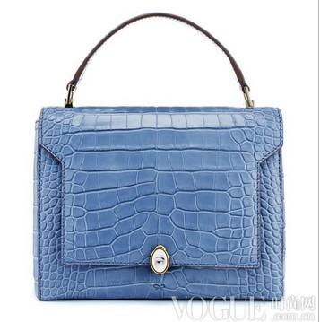 夏日必备20款糖果色手袋 - VOGUE时尚网 - VOGUE时尚网