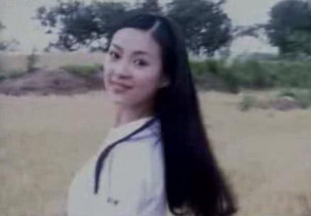章子怡17岁出演MV青涩照首曝光 - 对酒当歌 - 对酒当歌网易博客