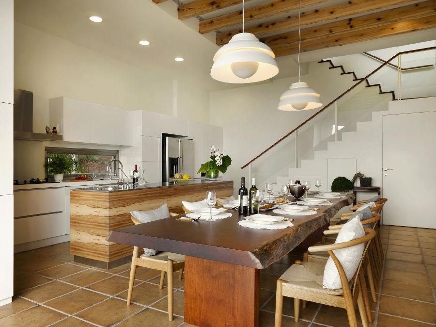 际洲装饰提示:家庭装修中最不能省钱的地方?