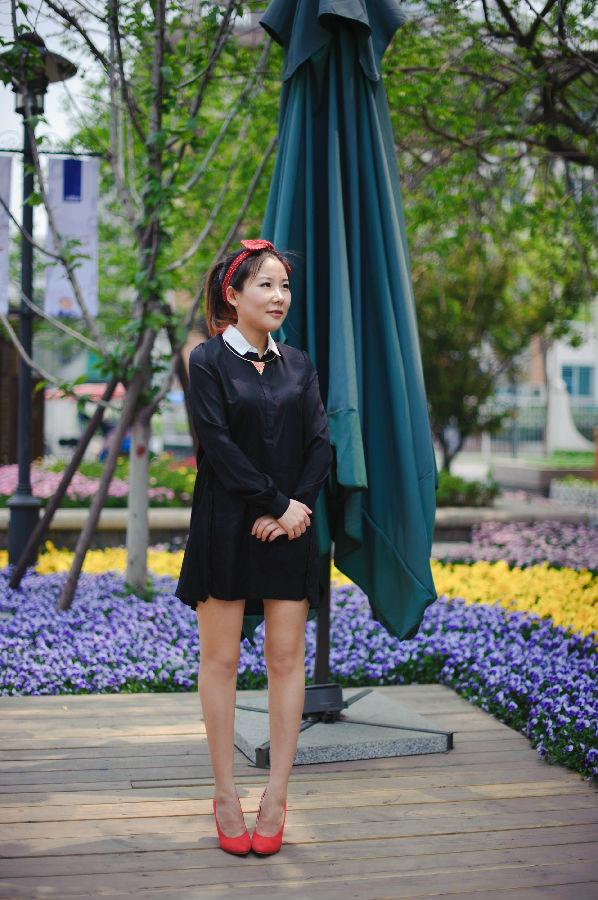 妖精边儿——我只在这里遇见你源本初见 - heheweilong - 妖精边儿的博客