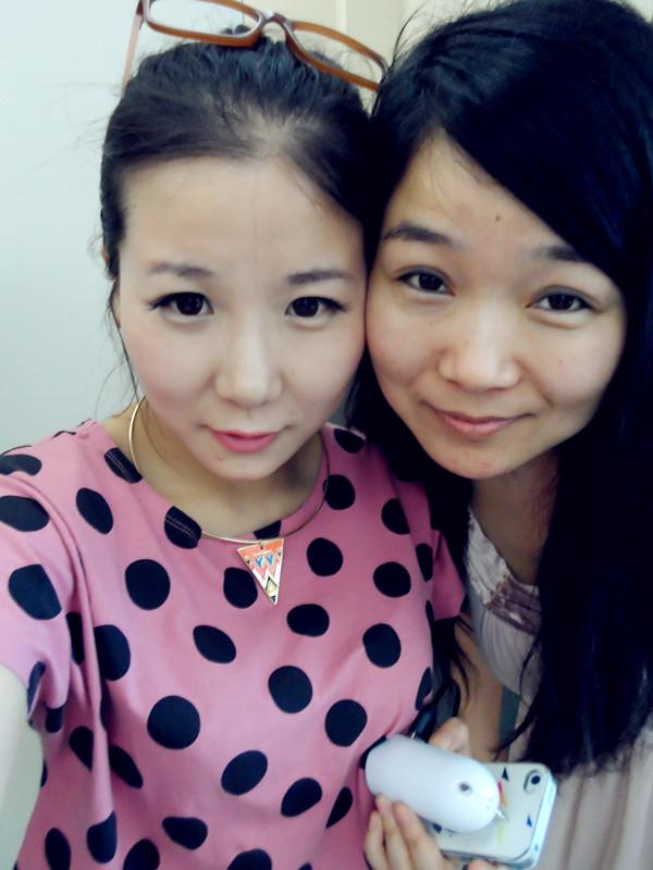 妖精边儿——瘦于脸安于心天津星和医美 - heheweilong - 妖精边儿的博客