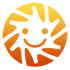 <font color=#ffCC99>开通魔镜VIP,无限畅享大师原创精品VIP内容</font></a> ... ...
