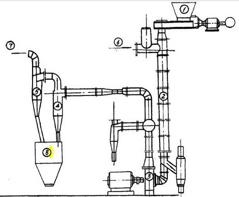 电路 电路图 电子 原理图 470_388
