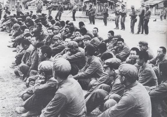1979年中越战争烈士_那小兵:越南军人这样看中越战争