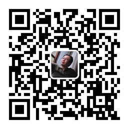 李案大戏将贯穿2013 - 林海东 - 林海东的博客