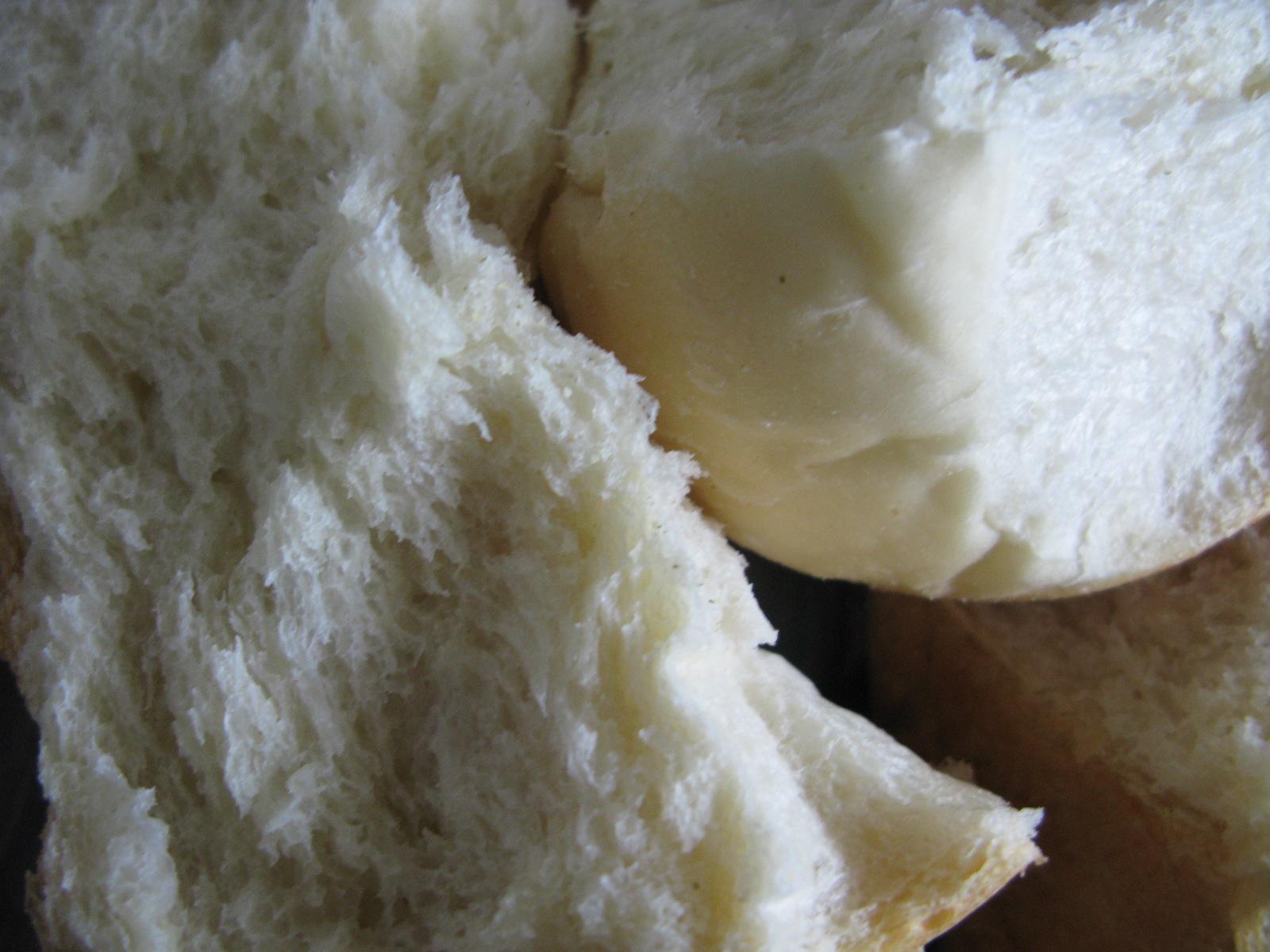 糖尿病患者的福音-----木糖醇面包
