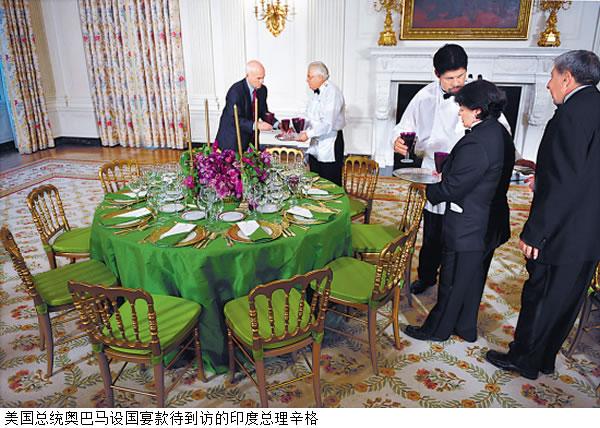 刘植荣:中美官员公务外出差旅费标准对比 - 刘植荣 - 刘植荣的博客