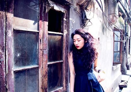 老上海里那些终将被拆的记忆 - VOGUE时尚网 - VOGUE时尚网